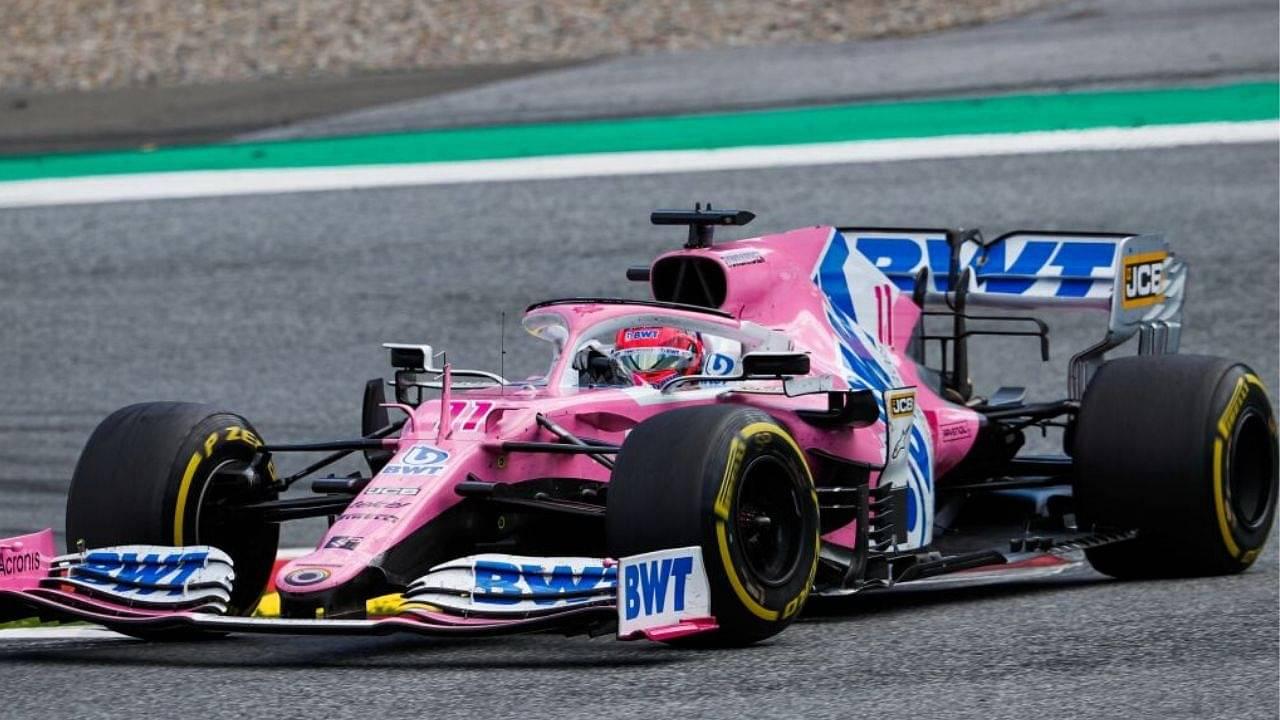 F1 Fantasy Tips: Formula 1 Fantasy League Predictions and Best Picks for the British Grand Prix 2020