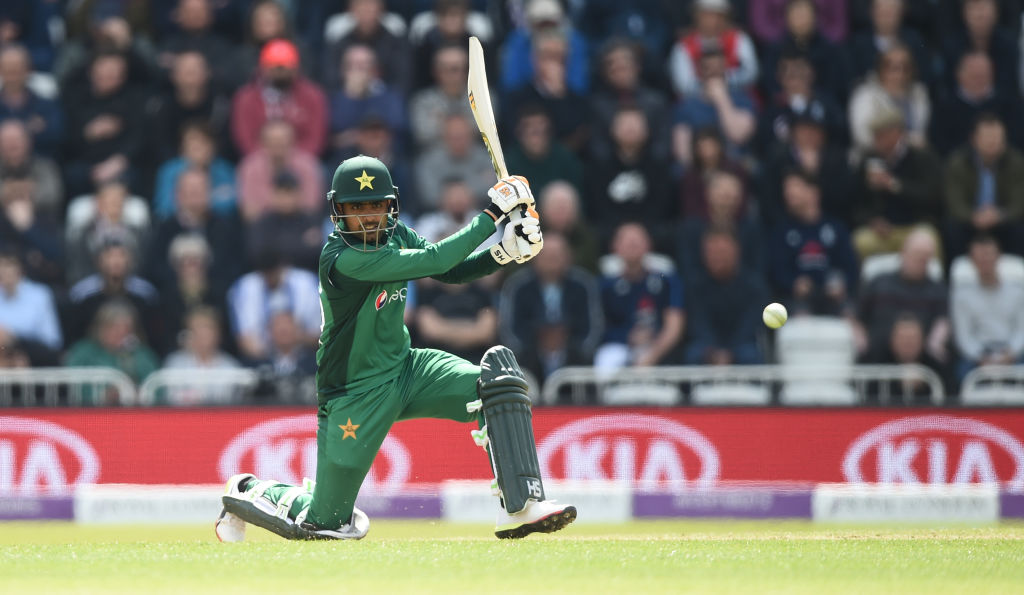 T20 World Cup 2020: Babar Azam against delaying T20 World Cup in Australia
