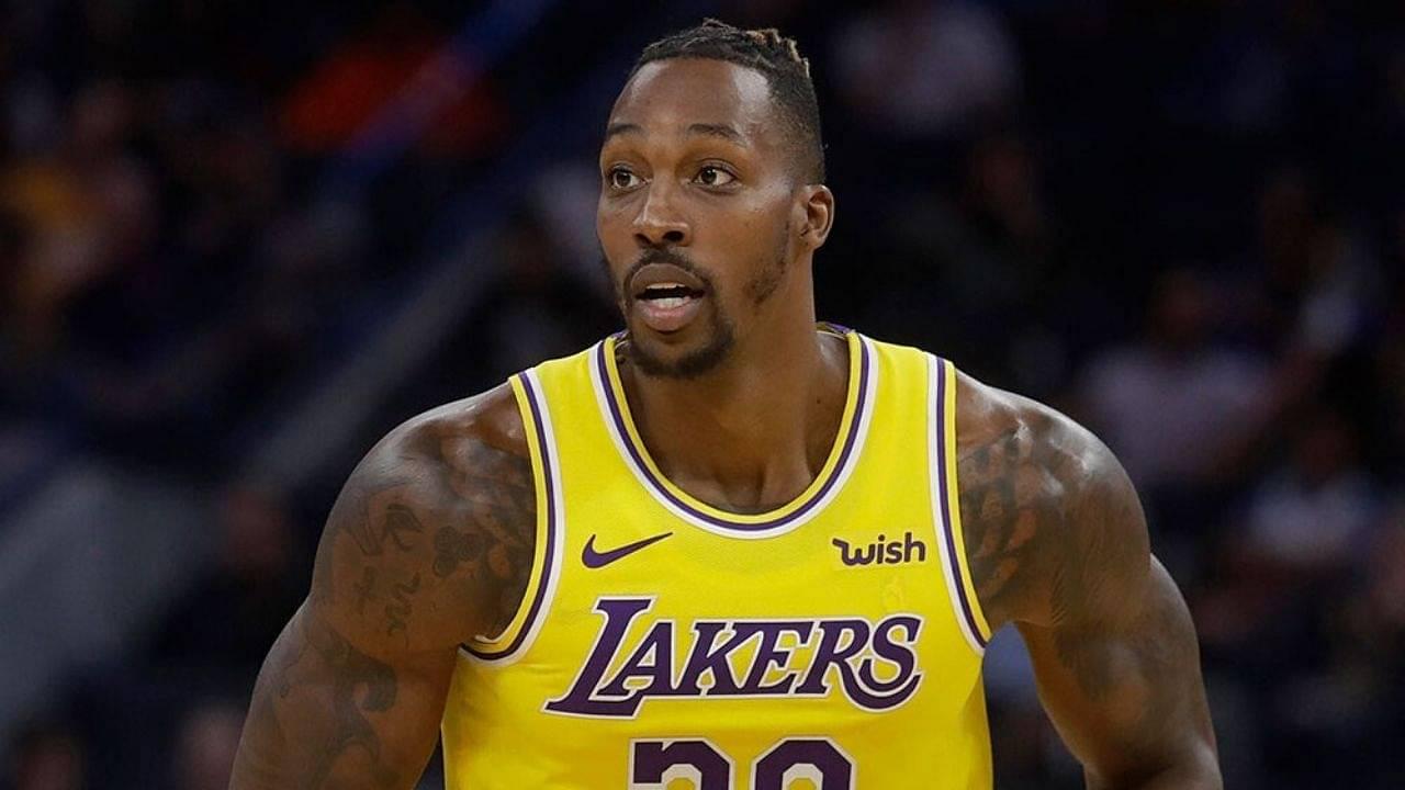 NBA DFS 8/26: NBA Playoffs Game 5 2019-20 DraftKings NBA DFS And Fantasy Team Picks