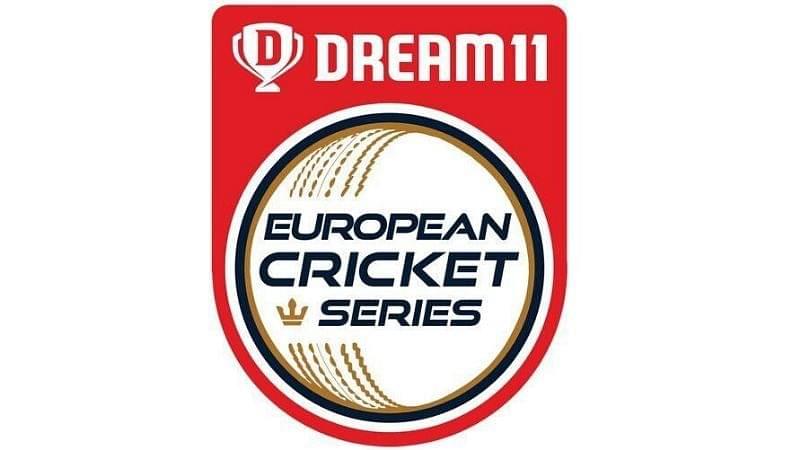 VIA vs ICV Dream11 Prediction : Vienna Afghan CC vs Indian CC Vienna Best Dream 11 Team for ECS Vienna T10