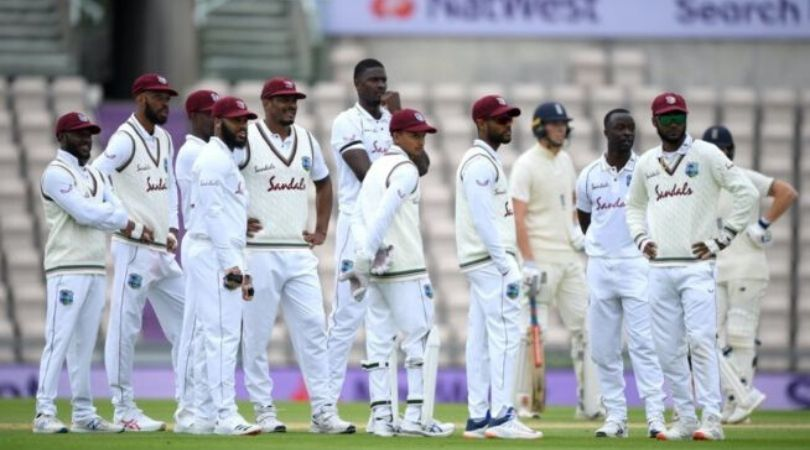 England vs West Indies Broadcast Channel and Live Streaming of 2nd Test Match: When and where to watch ENG vs WI Old Trafford Test?