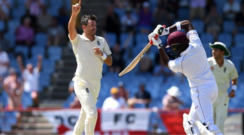England vs West Indies Broadcast Channel and Live Streaming of 1st Test Match: What Channel is Cricket on in England and India?