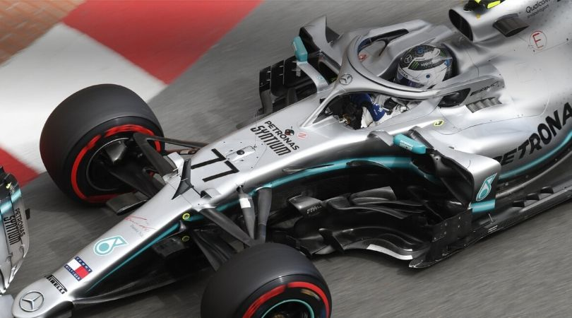 F1 Car setup 2020: Different sources from where you can setup your F1 2020 car for any Formula 1 Circuit