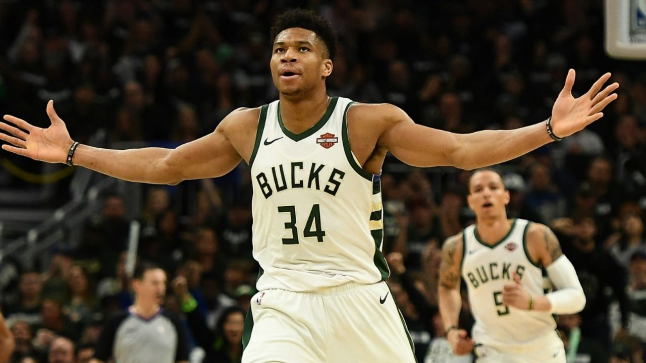 NBA Playoffs Game 3 2019-20 DraftKings NBA DFS And Fantasy Team Picks, Studs, Values, Projections, Match Centre for August 21