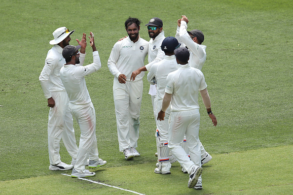 India tour of Australia 2020-21: CA planning to conduct quarantine camp at Adelaide Oval