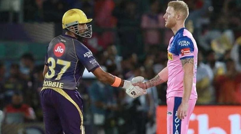 IPL 2020 News: BCCI official hints at conducting IPL 2020 outside India