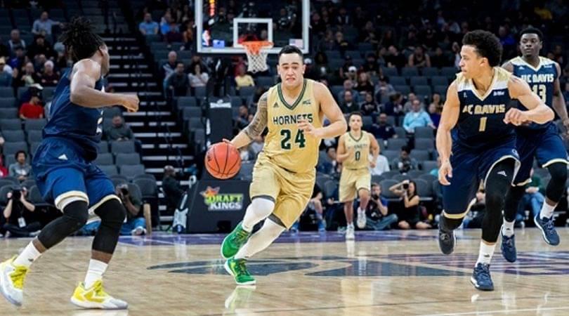 FKB vs AKH Dream11 Prediction : Franklin Bulls Vs Auckland Huskies Best Dream 11 Team for National Basketball League 2020