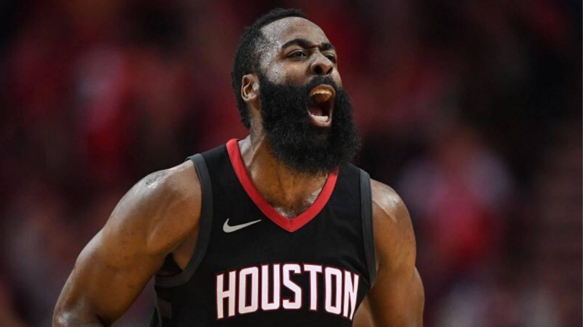 HOU Vs OKC Dream11 Prediction: Houston Rockets Vs Oklahoma City Thunder Best Dream 11 Team for NBA 2019-20 Match