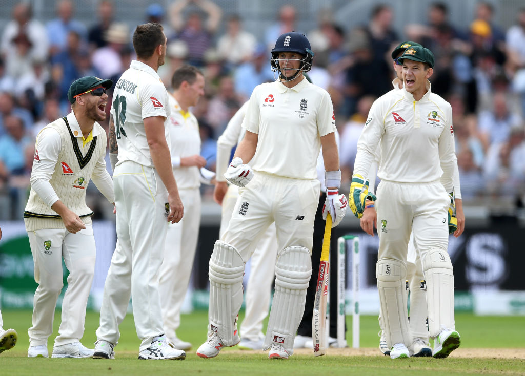 Tea break time in Test cricket: How long are lunch and tea breaks in day-night Tests?