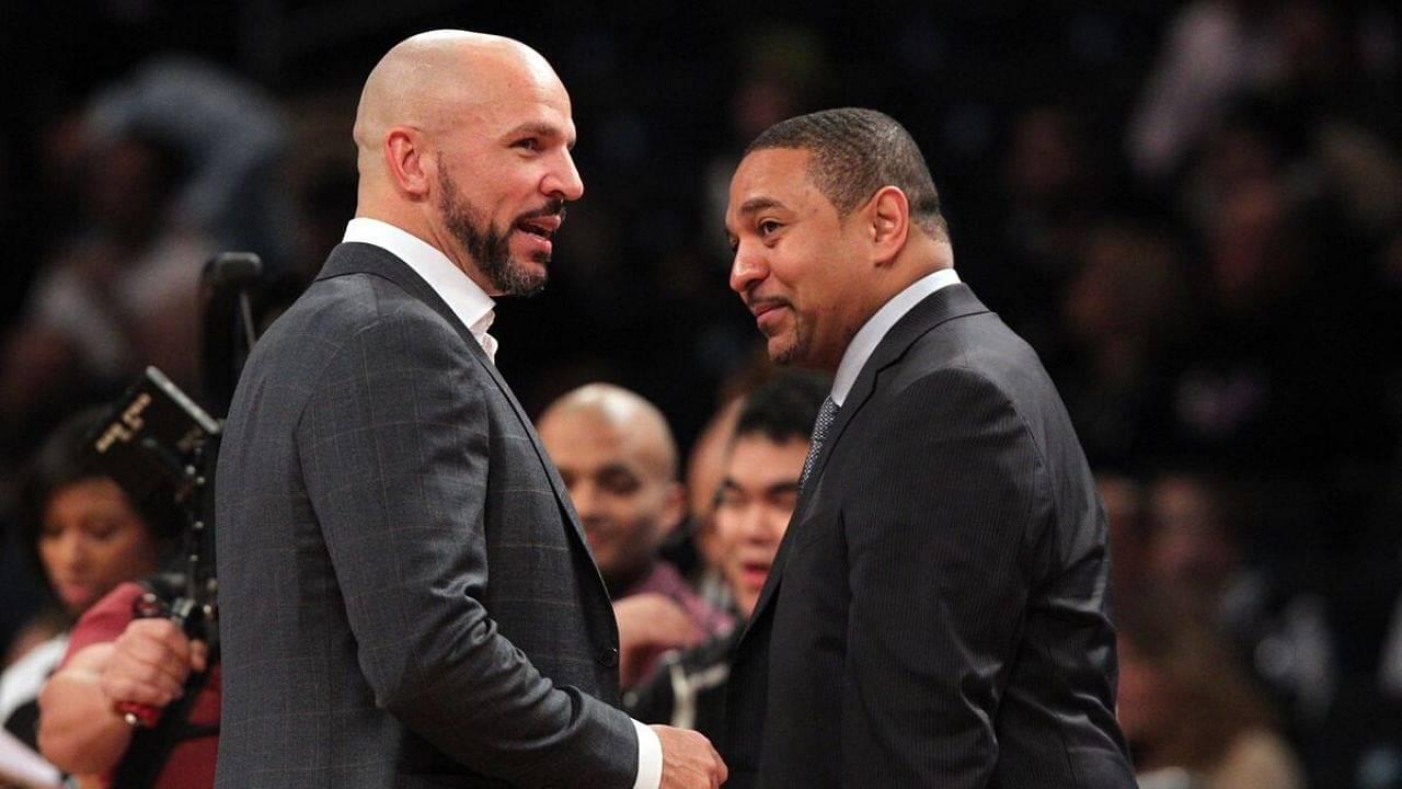 New York Knicks Rumors