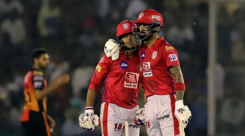 IPL 2020 News: KXIP co-owner Ness Wadia calls for daily COVID-19 testing during IPL 2020