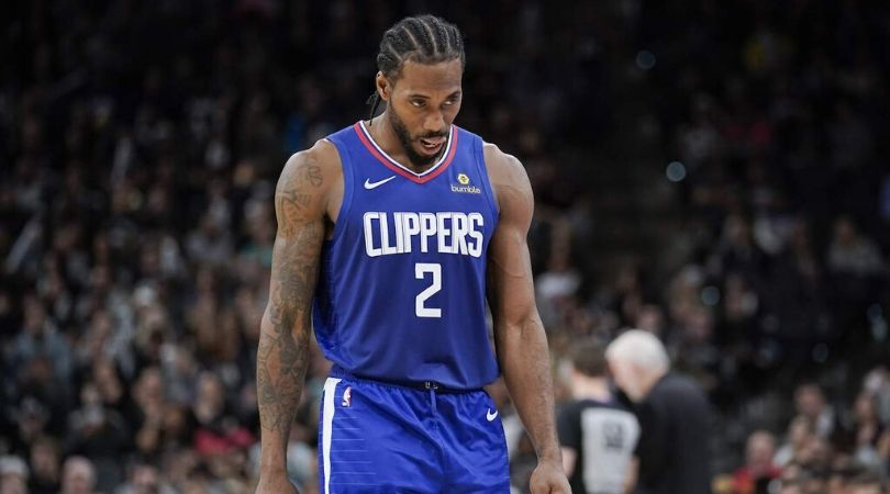 NBA Playoffs 2019-20 DraftKings NBA DFS And Fantasy Team Picks, Studs, Values, Projections, Match Centre for September 14