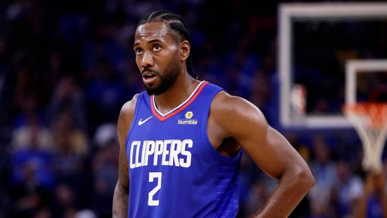 LAC vs DEN Dream11 Prediction: Denver Nuggets Vs LA Clippers Conference Semi-Finals Game 4 NBA 2019-20