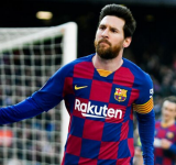 RS Vs BAR Fantasy Prediction: Real Sociedad Vs Barcelona Best Fantasy Picks for Supercopa de Espana 2020-21 Match