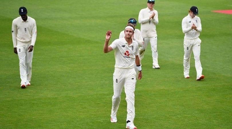 England vs West Indies 2020: Who has been declared Man of the Series in England vs West Indies Test series?