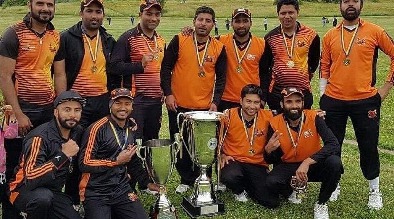 MCC vs SICC Dream11 Prdiction : Marsta Cricket Club vs Stockholm International Cricket Club Best Dream 11 Team for ECS Stockholm