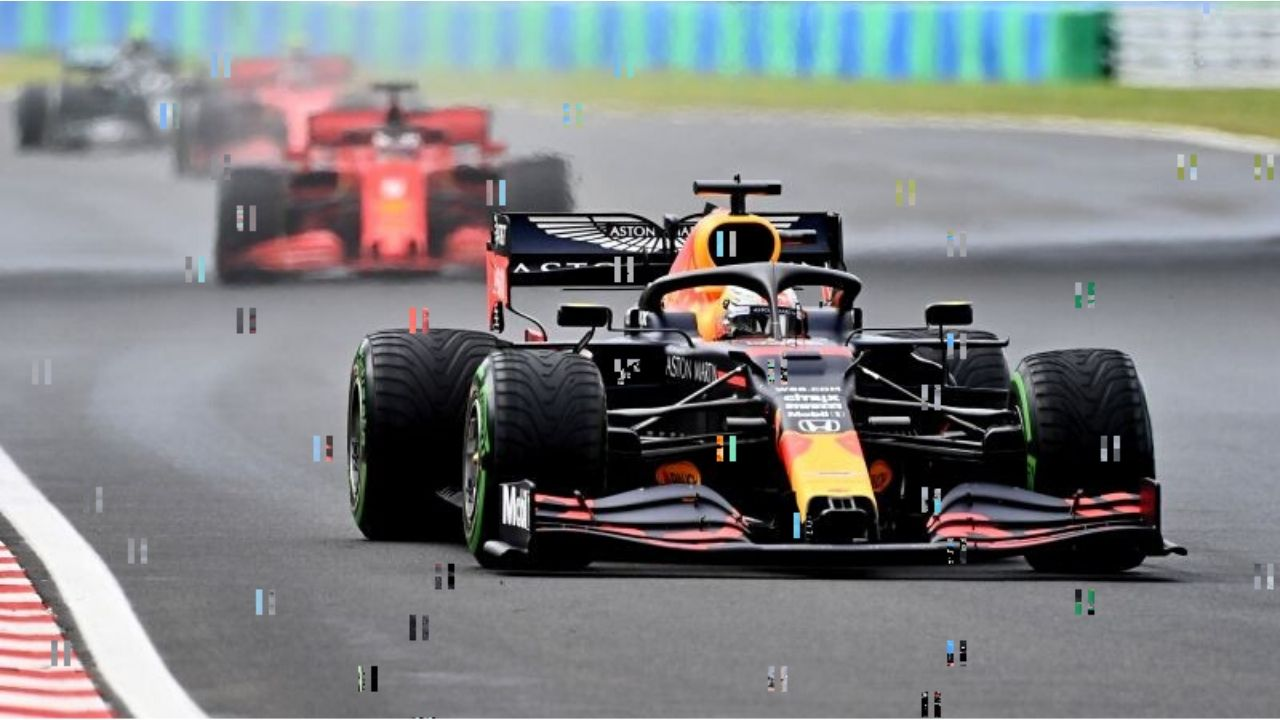 indian grand prix betting preview