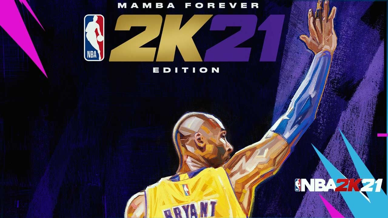 NBA 2K21 Ratings: When will the updated player rating arrive for NBA 2k21? How to get Locker Codes for NBA 2k21??