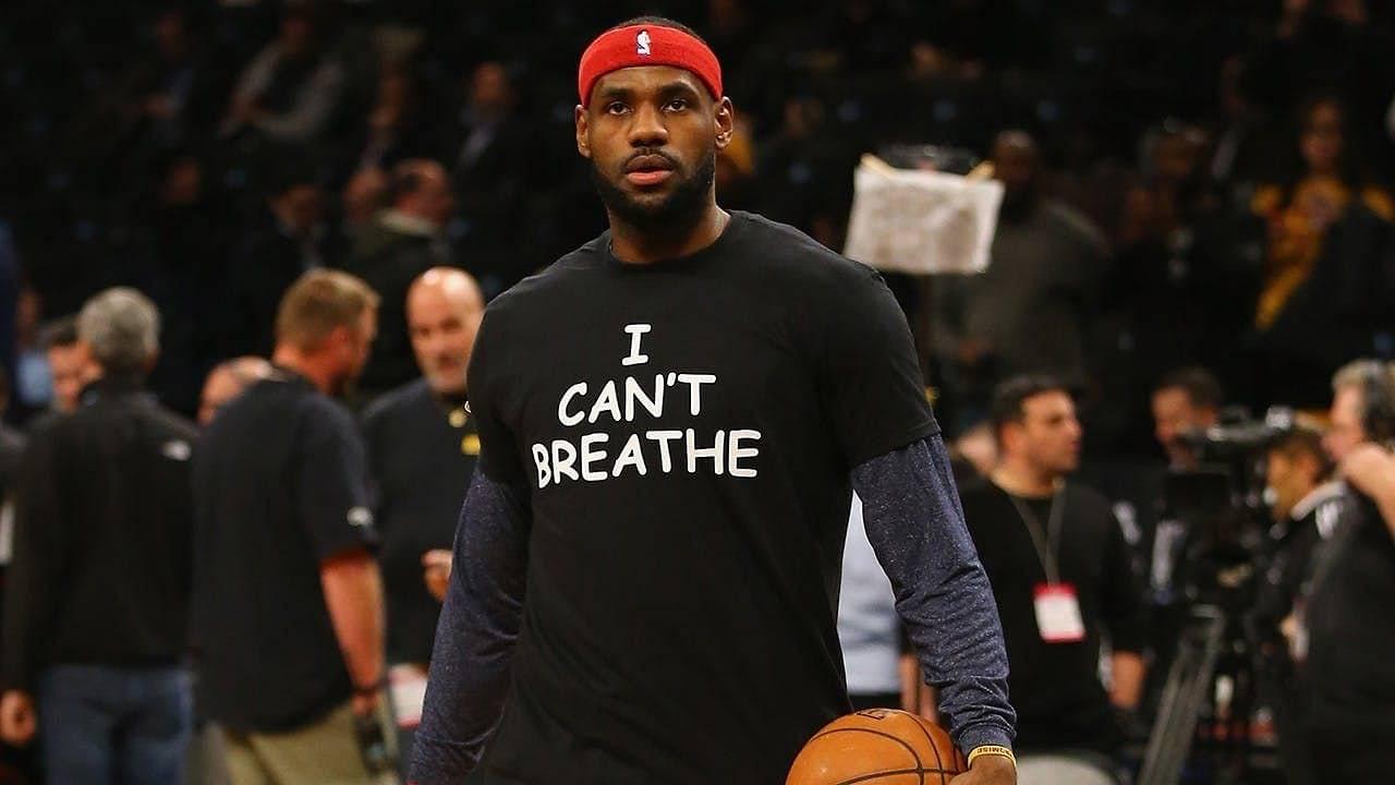 NBA players to kneel
