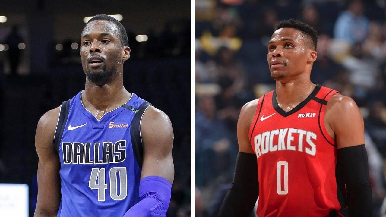 NBA players with coronavirus