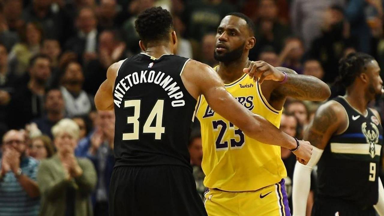 NBA restart TV schedule
