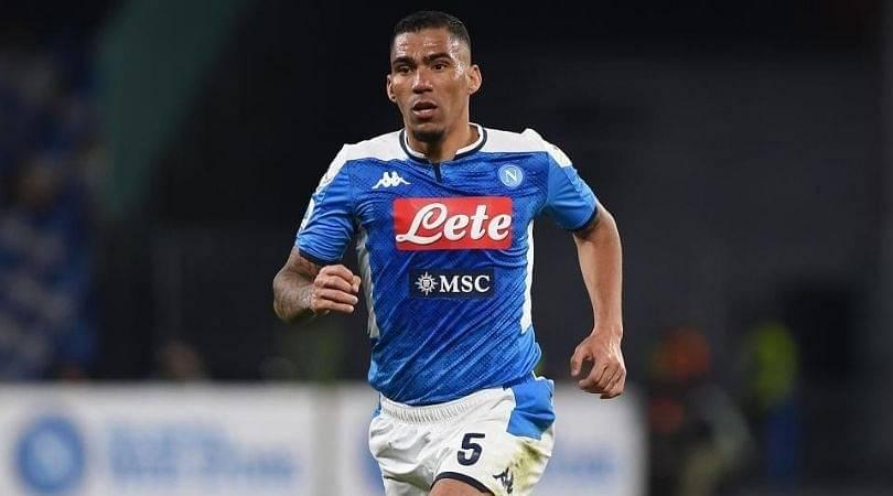 NAP Vs RS Fantasy Prediction: Napoli Vs Real Sociedad Best Fantasy Picks for Europa League 2020-21 Match