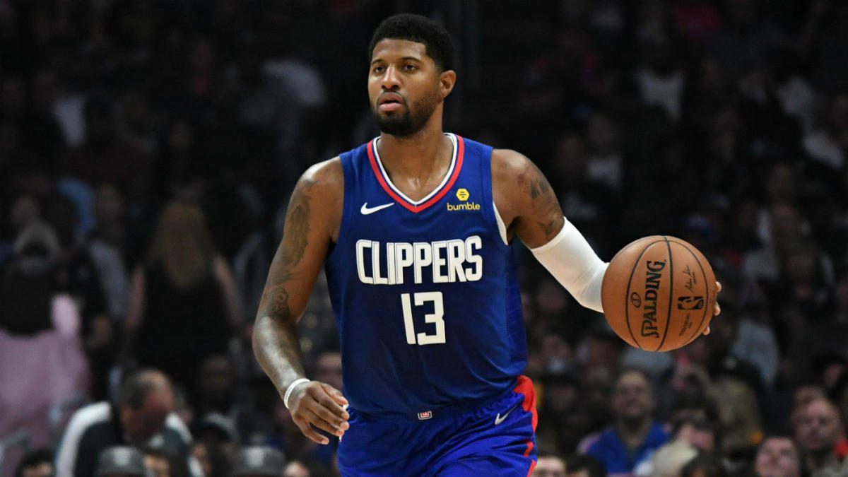 NBA DFS Picks Today : Daily Fantasy Team Picks, Studs, Values, Projections for NBA Matches on 1st August