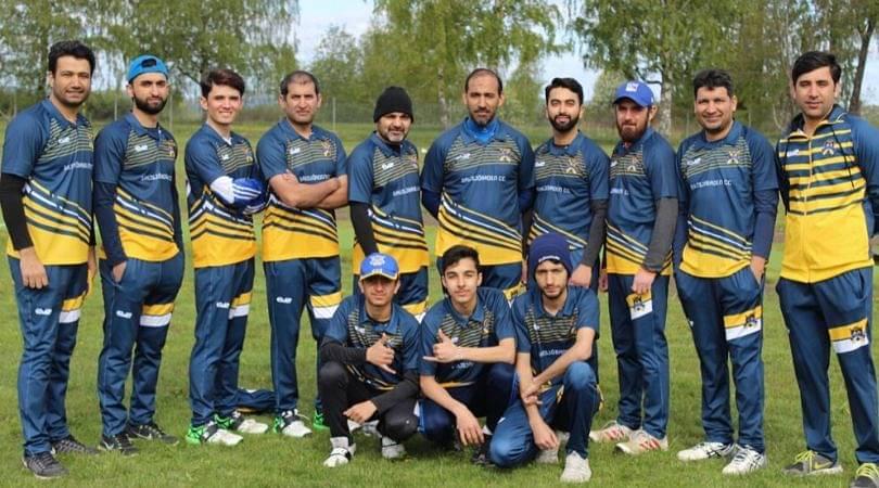 DIC vs SCC Dream11 Prediction: Djurgardens IF Cricketforening vs Saltsjobaden CC– 10 July 2020 (Stockholm)