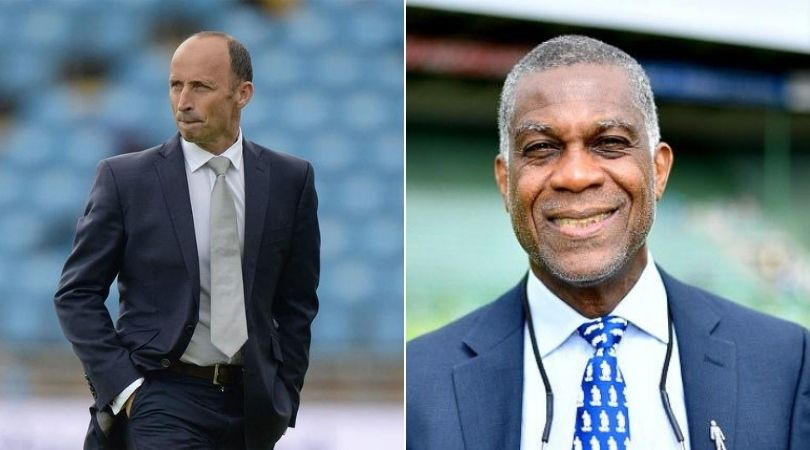 Sky Cricket Commentators 2020: Who are the Sky Sports commentators for this English summer?