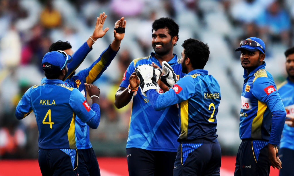 Lanka Premier League 2020: Sri Lanka Cricket to confirm fixtures after decision on India series