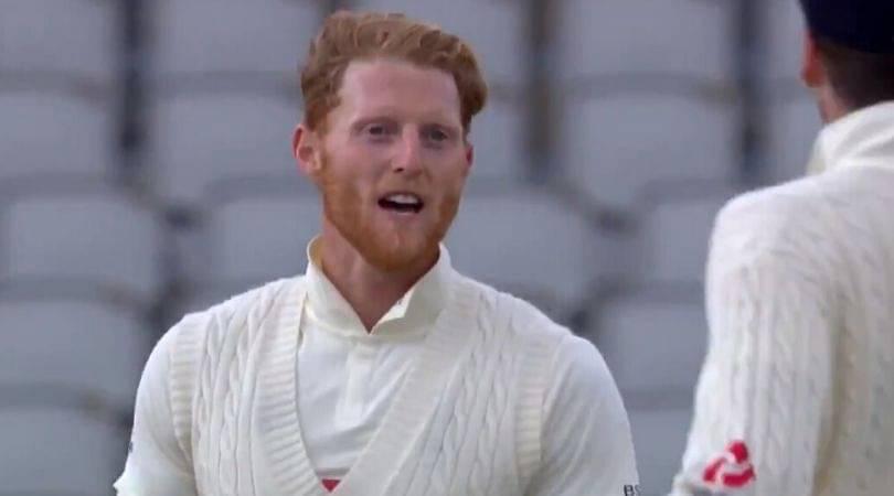 ENG vs PAK Dream11 Prediction : England vs Pakistan Best Dream 11 Team for 1st Test