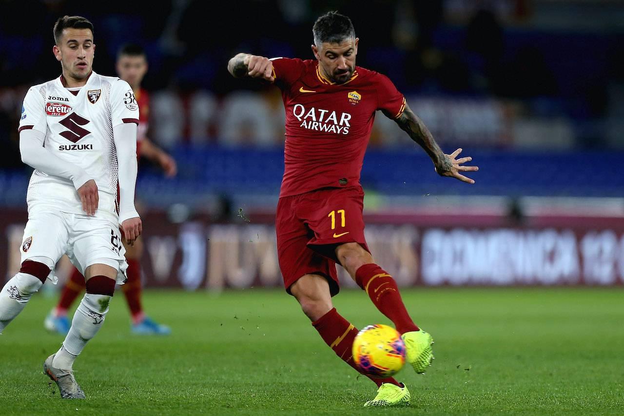 TOR Vs ROM Dream11 Prediction: Torino Vs AS Roma Best Dream 11 Team for Serie  A 2019-20 | The SportsRush