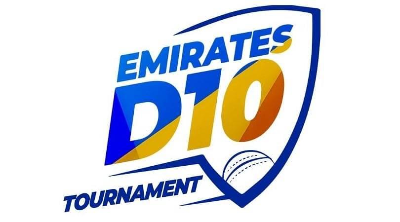 SBK vs ECB Dream11 Prediction: Sharjah Bukhatir XI vs ECB Blues – 25 July 2020 (Dubai)