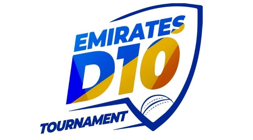 AAD vs TAD Dream11 Prediction: Ajman Alubond vs Team Abu Dhabi – 30 July 2020 (Dubai)