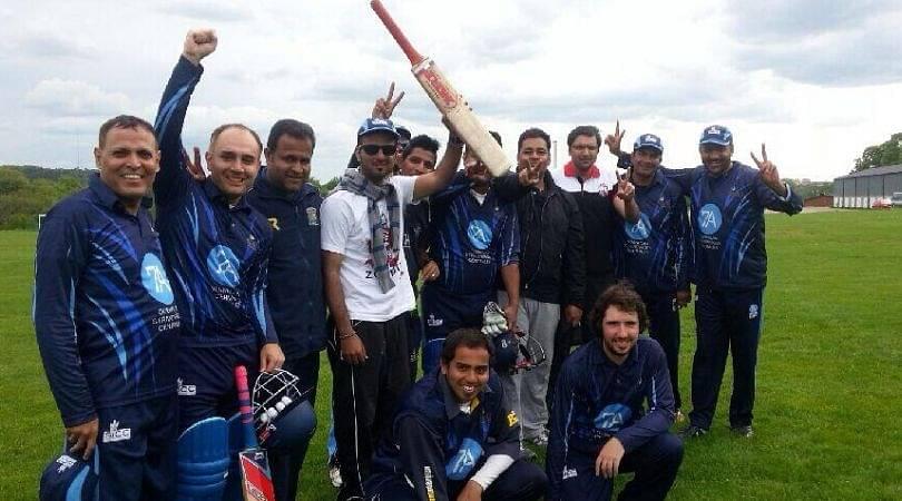 DIC vs SICC Dream11 Prediction: Djurgardens IF Cricketforening vs Stockholm International Cricket Club– 8 July 2020 (Stockholm)