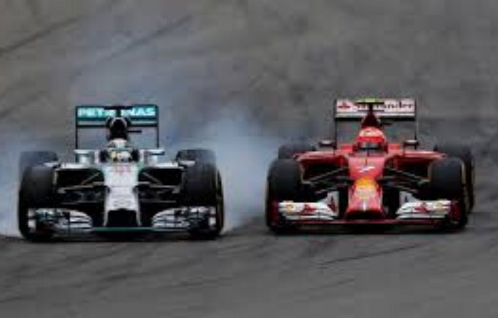 DRS F1: What is Drag Reduction System in Formula 1, How is it used for overtaking?
