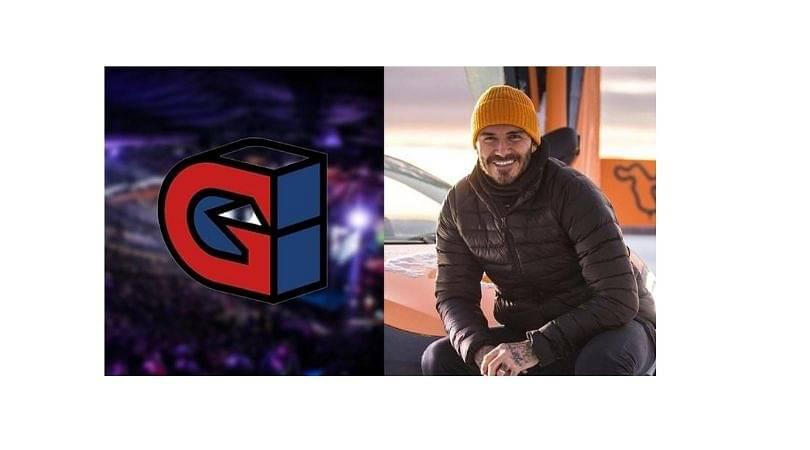 Guild Esports enters Rocket League