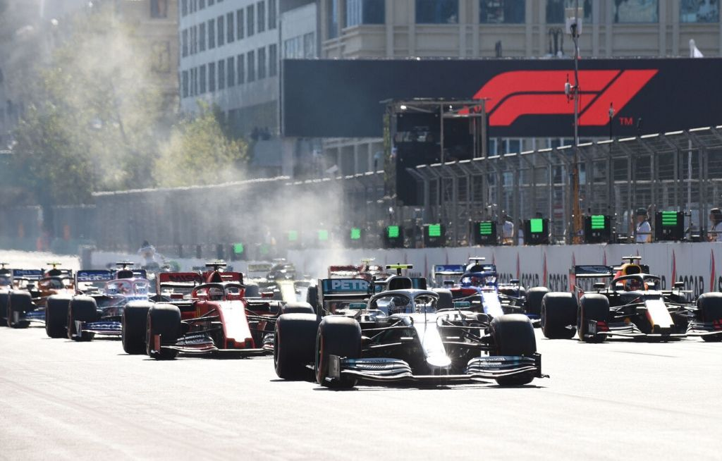 F1 Austrian GP Qualifying Live Results and Standings: Where do driver stand in Qualifying round