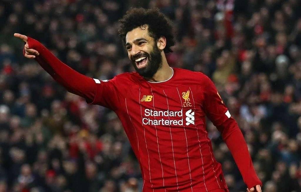 LIV Vs ATN Fantasy Prediction: Liverpool Vs Atalanta Group Fantasy Picks for Champions League 2020-21 Match