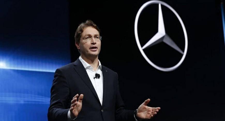 F1 News And Rumours: Mercedes confirm decision Sebastian Vetttel for next season