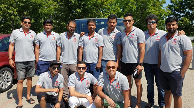 BRG vs BRD Dream11 Prediction: Brno Rangers vs Brno Raiders – 4 July 2020 (Brno)