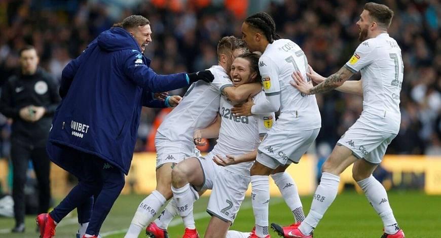 SHF Vs LU Fantasy Prediction:Sheffield United Vs Leeds United Best Fantasy Picks for Premier League 2020-21 Match