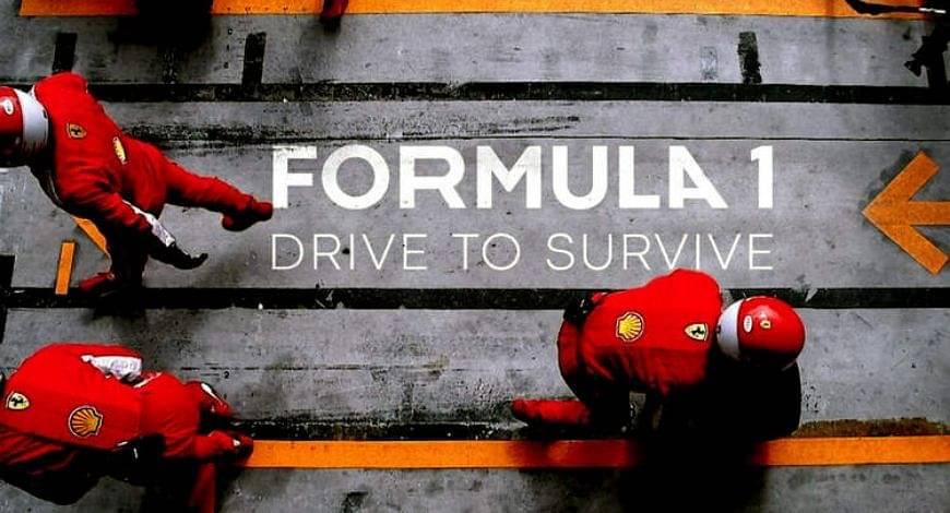 Formula 1 Drive to Survive 2020: Will Netflix air Season 3 of DTS?