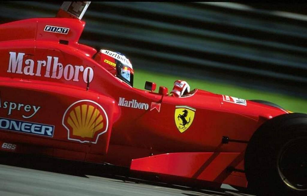 F1 Team Sponsors: Companies investing in Formula 1 teams this season