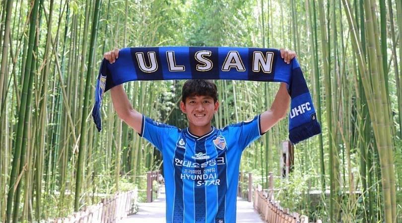 ULS vs INC Dream 11 Prediction: Ulsan Hyundai vs Incheon United– 4 July 2020 (Ulsan)