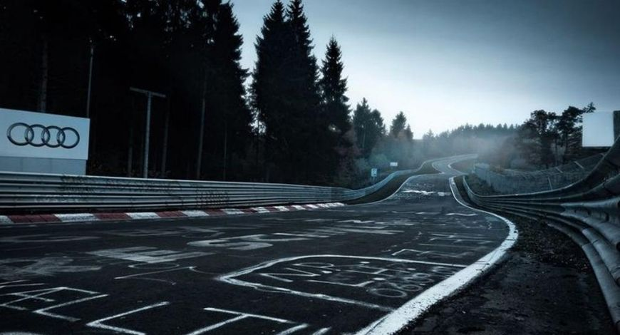 """Nurburgring F1 Circuit: All you need to know about the German track termed the """"Green Hell"""""""