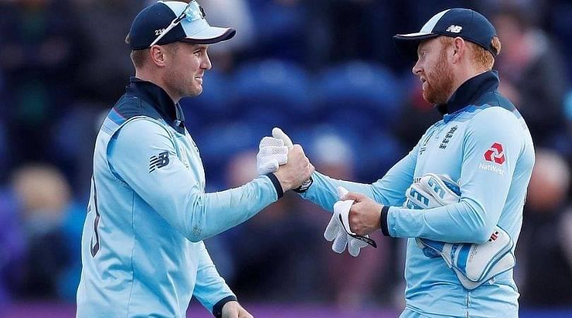 ENG vs IRE Dream11 Prediction: England vs Ireland 1st ODI – 30 July 2020 (Southampton)