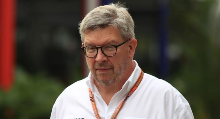 Ross Brawn indicates more teams could join F1 once pandemic eases, signals inclusion of Russian team