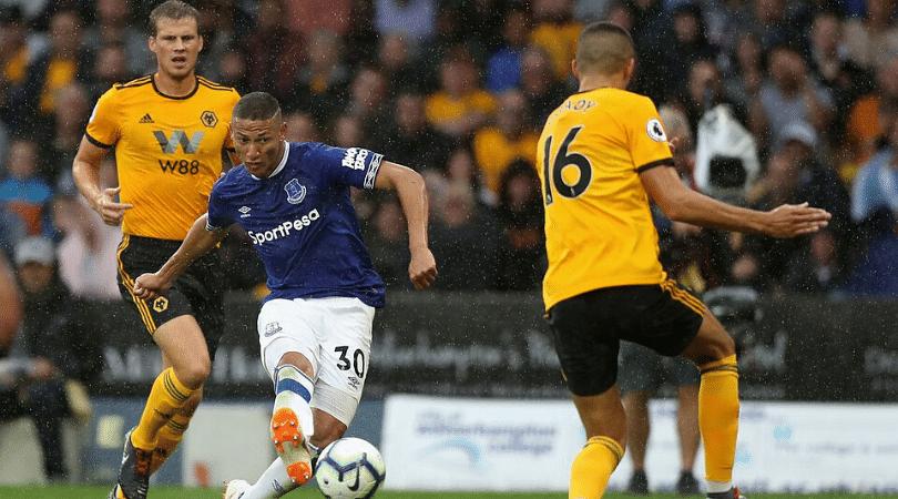 EVE Vs LU Fantasy Prediction: Everton Vs Leeds United Best Fantasy Picks for Premier League 2020-21 Match