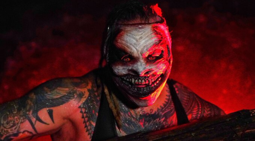 WWE Extreme Rules 2020 Results and Analysis